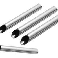 不锈钢水管-304DN100