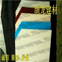 颉龙建材 免漆装饰板|厦门免漆装饰板厂家