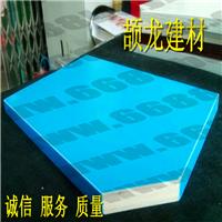 颉龙建材 三聚氰胺板是什么|厦门环保板批发