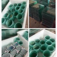 供应视镜玻璃/防爆玻璃的价格及性能