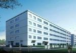 广州玛仕图信息科技有限公司
