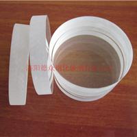 供应耐高温玻璃  耐热玻璃   特种玻璃