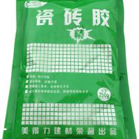 瓷砖胶精优质供应商 瓷砖粘接剂