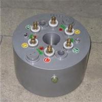 WZR无刷自控电机软起动器