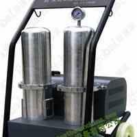柴油箱清洗机I泰安柴油箱清洗机生产企业