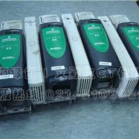 供应电梯专用变频器ES1406