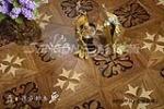 供应中国十大品牌三杉木地板-P2