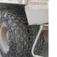 双轮车轮胎防滑链 防滑加保护的价格