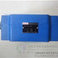 单向阀R900786910  Z2S6A2-6X/J