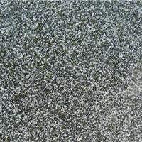 灵寿县灵硕石材厂供应蝴蝶兰石材