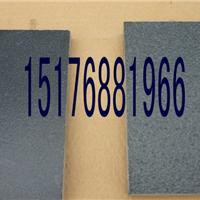 供应中国黑石材价格中国黑石材批发厂家