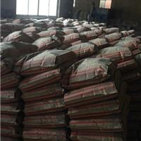 供应108环保建筑胶粉(浓缩粉)价格