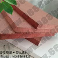 颉龙建材  防火中纤板与普通中纤板区别
