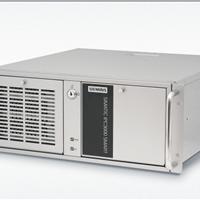 ��ӦSIMATIC IPC3000 SMART