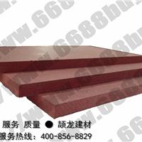颉龙建材 厂家直销防火中纤板 12mm B1-C