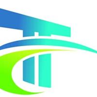 衡水泰成工程橡胶有限公司