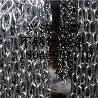 不锈钢链条,动物链条,304不锈钢链条