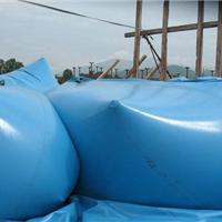 供应pvc储水袋 衡水专业做桥梁预压水袋