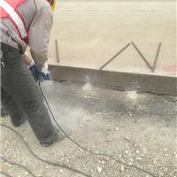 供应广西植筋加固楼板植筋墙体植筋桥面植筋