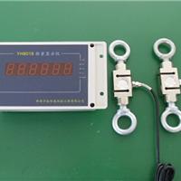 供应高精度柱S拉力检测仪 YHLY-ZS