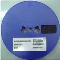供应锂电池充电IC
