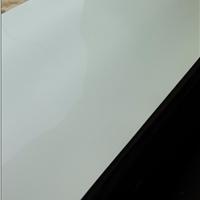 供应06cr19ni10不锈钢板厂家