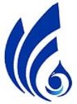 广元市利洁环保科技开发有限公司