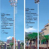 供应厂家生产高杆灯,升降式高杆灯