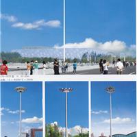 码头,广场高杆灯厂家生产直销,高杆灯分类