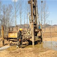 供应钻井队|贵阳钻井|贵州钻井队|贵州打井