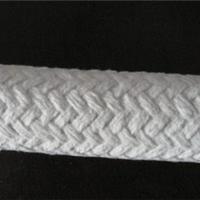 陶瓷纤维盘根20x20厂家直销