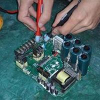 供应高性能变频器 瑞普特自动化有限公司