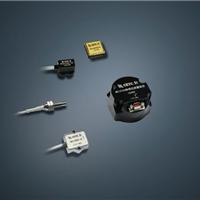供应CETC传感器