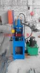 远东压瓦机械厂