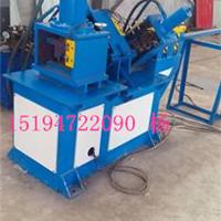 供应角铁加工机器角铁加工设备