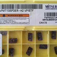 供应APMT1135PDER H2 VP15TF