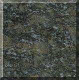供应蝴蝶兰石材