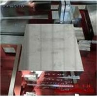 ��Ӧ1.4109 X70CRMO15 ����ֲ� �������