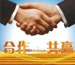 河北安平腾宇丝网制品有限公司