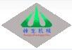 河南峰生机械厂