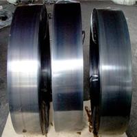 供应MONEL400/K-500 不锈钢丝,易车铁圆棒
