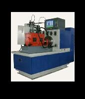 单体泵试验台I试验台检测设备