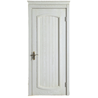 供应强化木套装门