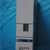HAS02.1-002-NNN-NN力士乐伺服模块