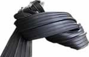 供应300*10背贴式橡胶止水带 价格公道