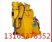 供应ZLJ700矿用坑道钻机 岩芯钻机