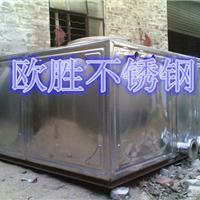 供应供应不锈钢冲压板201