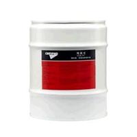供应安治化工 绳链可 CCX-77 润滑保护剂