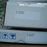 供应OVATION模块4256A04G02