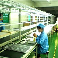 深圳市朗特电子有限公司